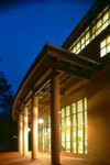 Unc_paul_green_theatre